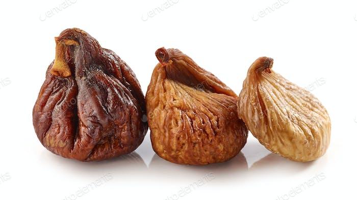 dried figs macro
