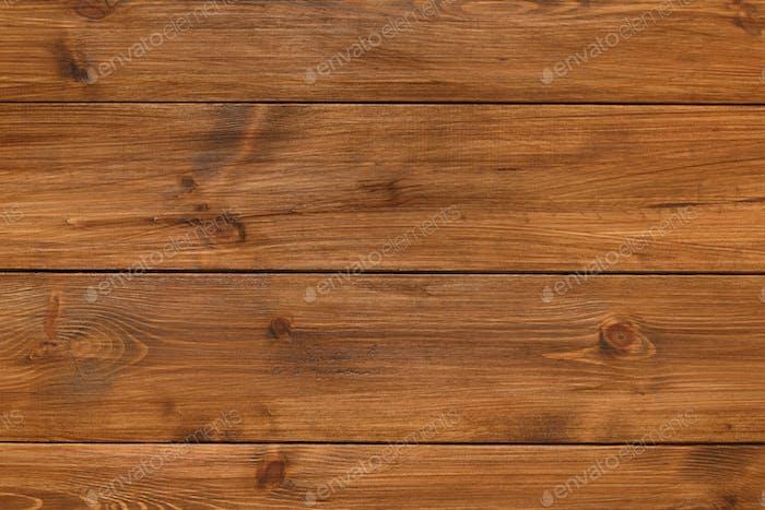 Textura y Fondo de madera marrón.