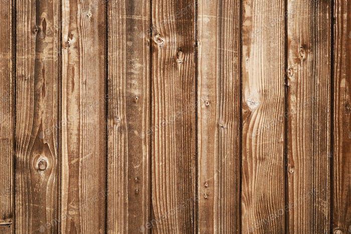 Tableros De madera de Fondo