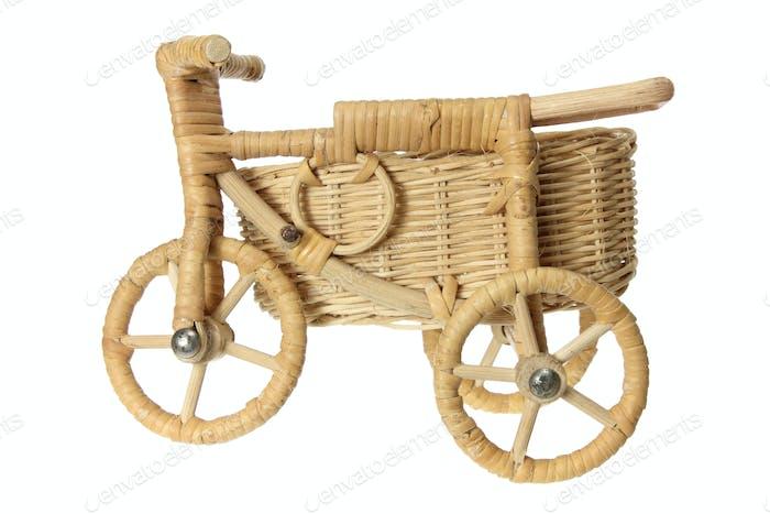Miniature Sidecar