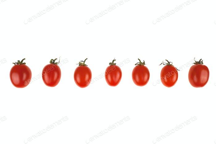 Cikito Italian Tomatoes from Sicily