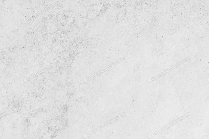 Abstract white marble textured background