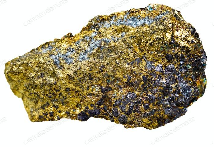 Chalcopyrit