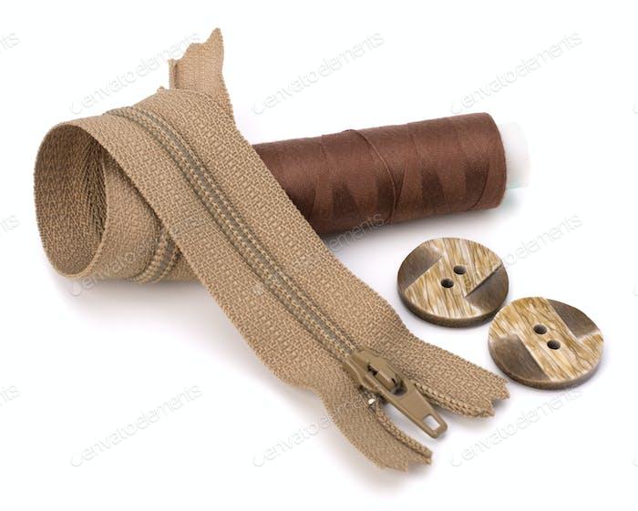 Sew accessories