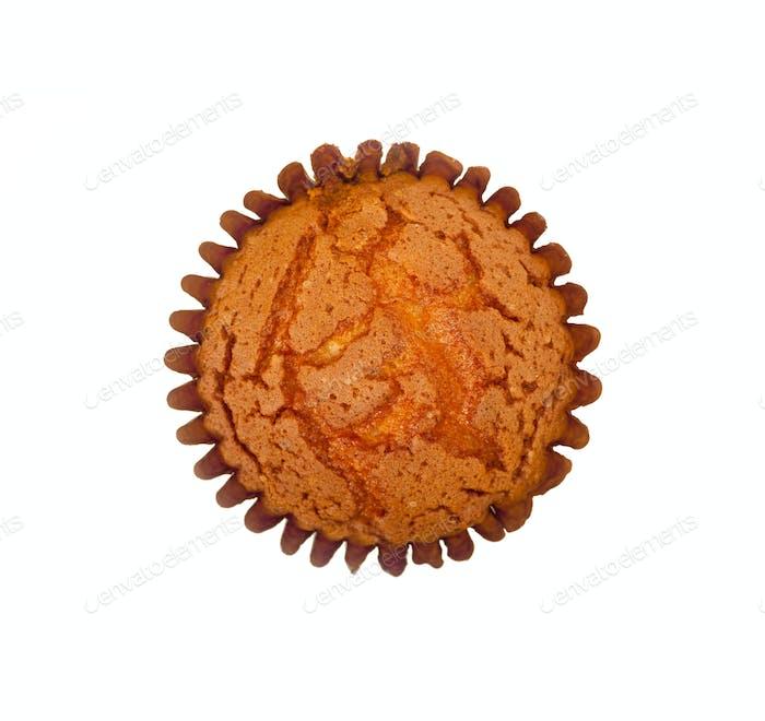 süßer Muffinkuchen