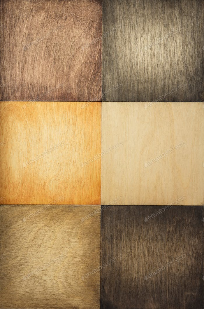 wooden background  texture surface