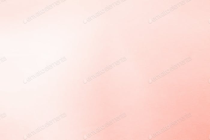 Abstract beige gradient color background