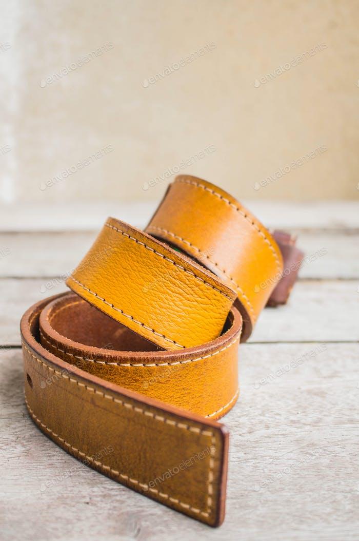 Belt_