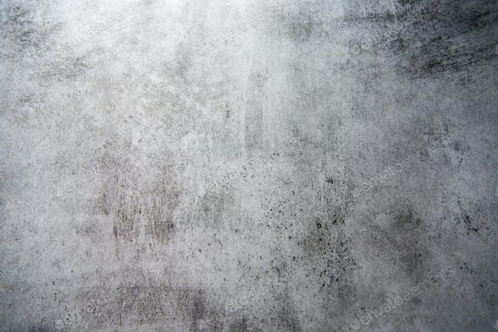 Flat lay background