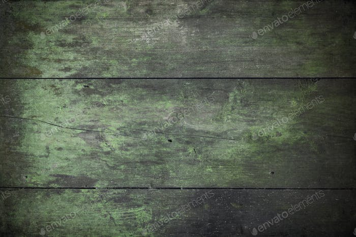 Vintage wood background - wooden texture