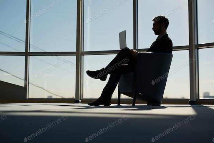 Contemporary employer