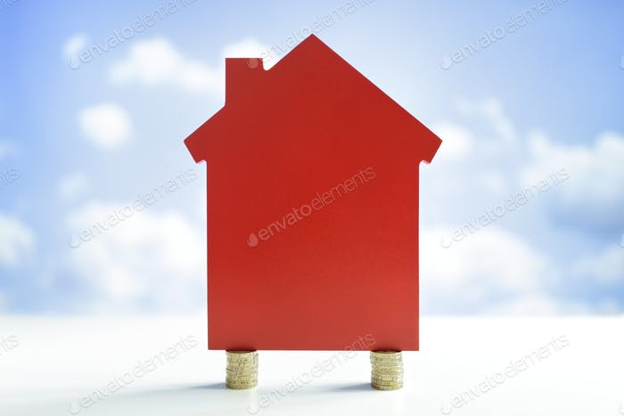 House finance
