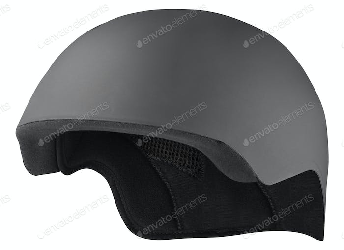 Thumbnail for bike helmet isolated on white