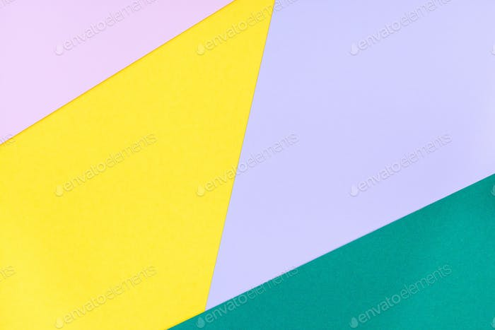Abstract background, geometrical pattern horizontal, copy space