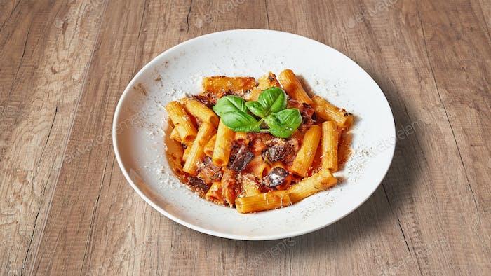 Italian_Food-Penne