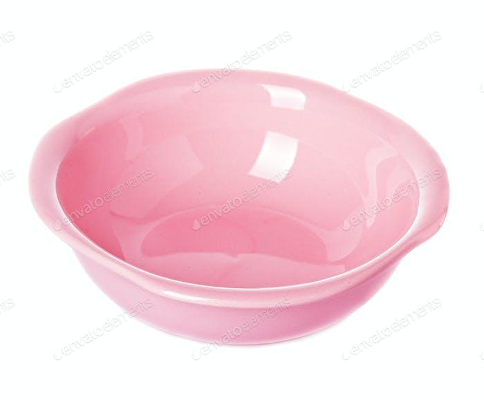 Plate, dish