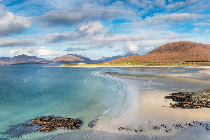 The View from 