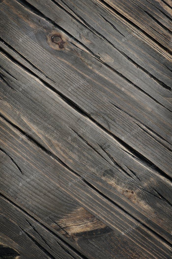 Wooden old texture. Vintage background