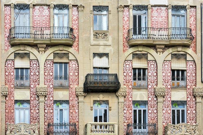Valencia (Spain), University