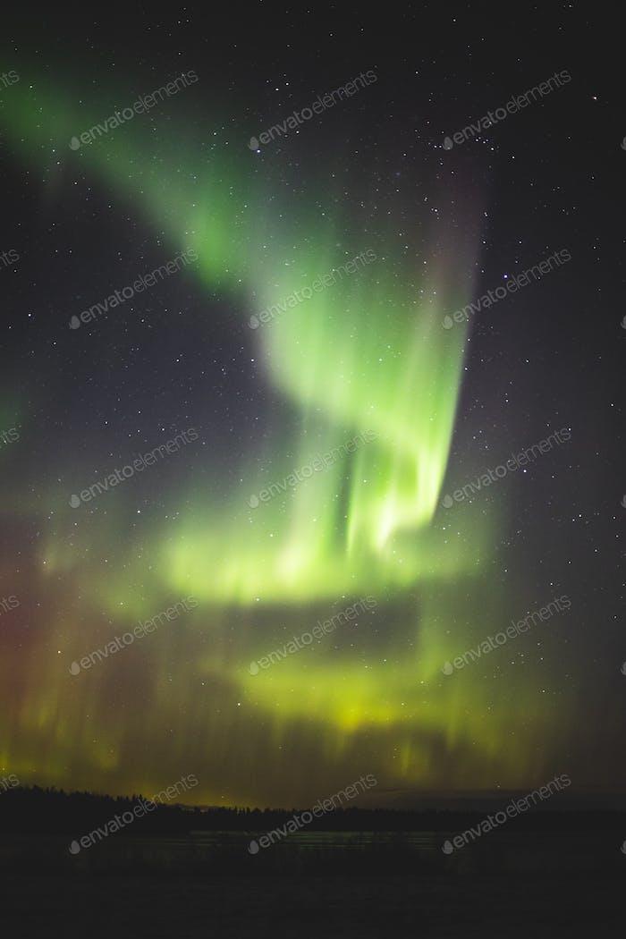 Lapland-60