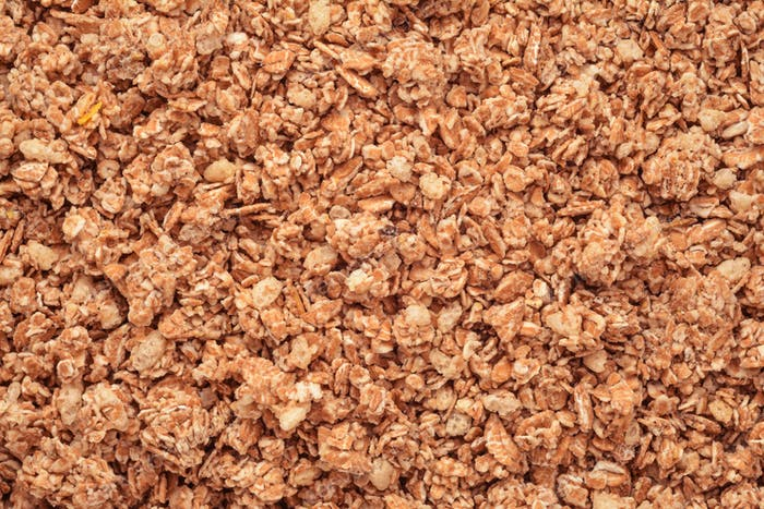 rice wheat cereals background