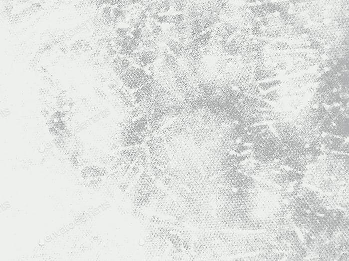 Grungy white background of natural cement or stone old texture as a retro pattern wall. Conceptual