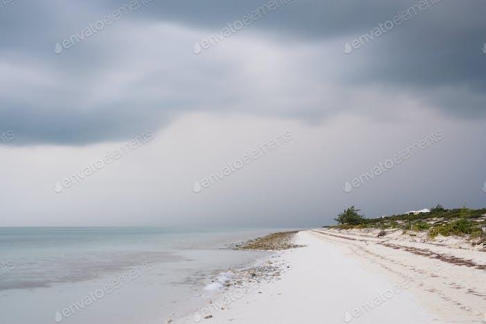 51276,Beach and Beach House
