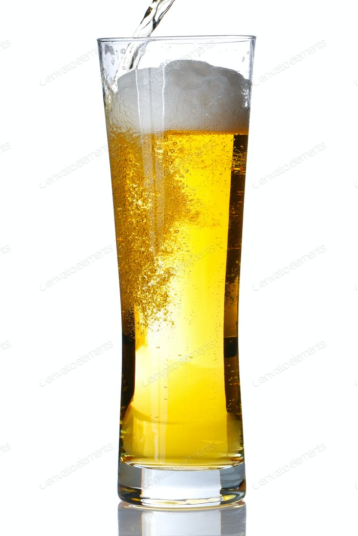 Gießen Bier