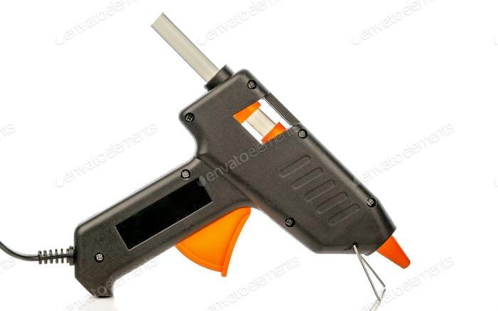 Hot Glue Pistol