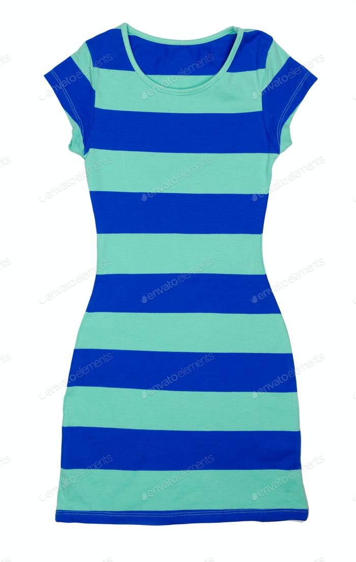 women's summer dress