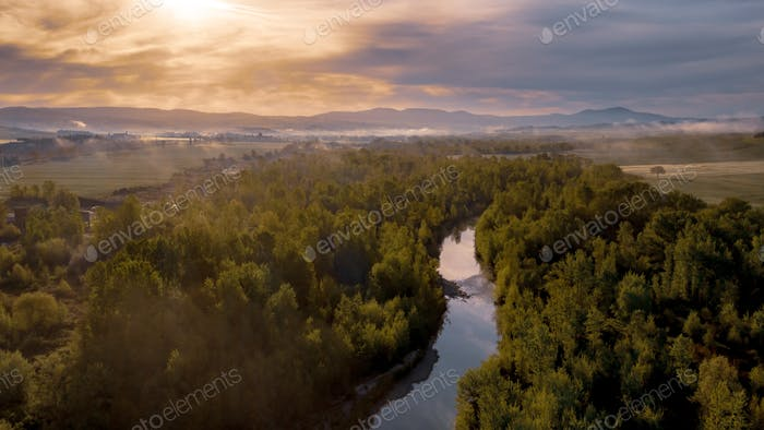 Orcia (Fluss)