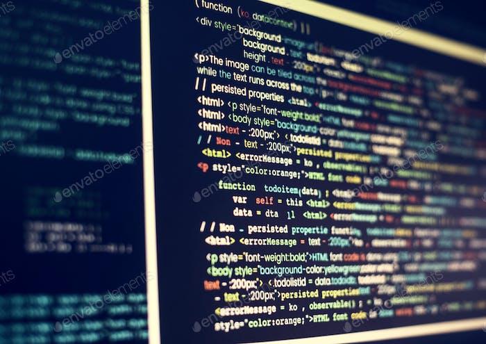 Idioma del Ordenador en la Completa del Ordenador