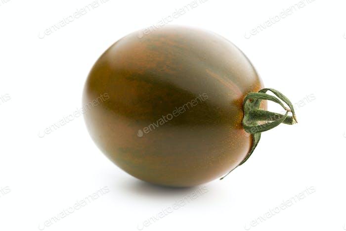dark tomato