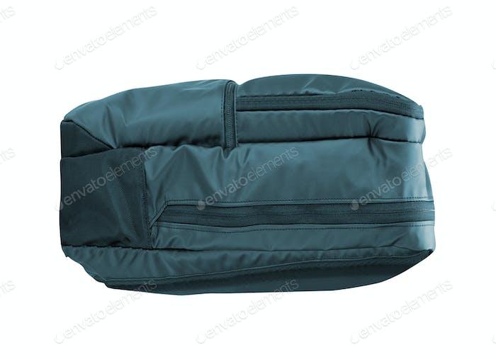 Rucksack, Tasche, Schule