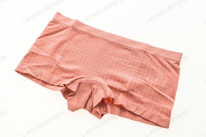 Damen Unterwäsche