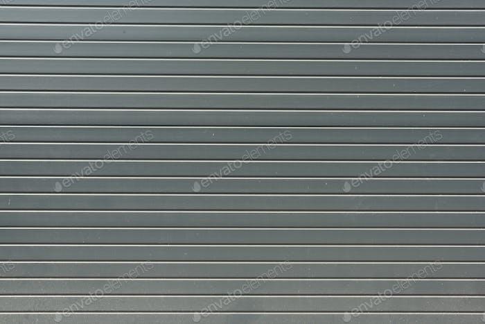 grau gestreifte Metall Bling Wand texturierter Hintergrund