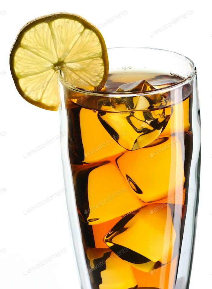 Thumbnail for Iced tea