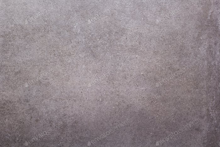 abstract painted stone or marble surface background