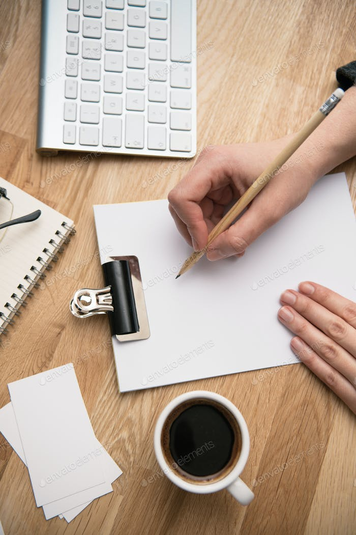 Erstellen von Aufgabenlisten