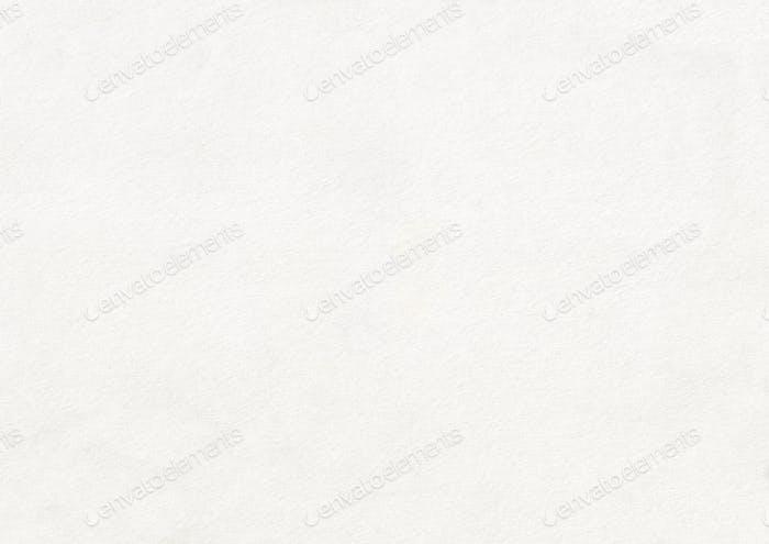 weiße Kraftpapier-Textur