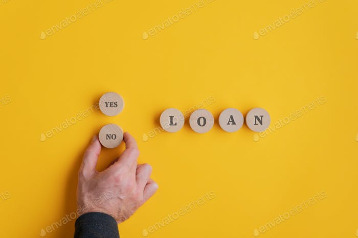Business and finance conceptual image