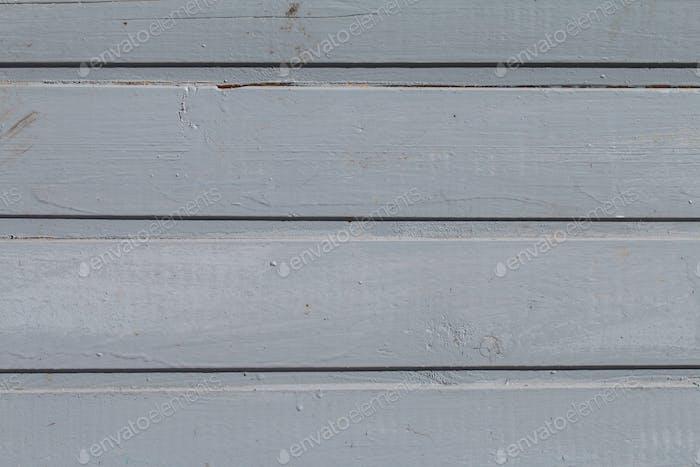 Old vintage grey natural wooden background