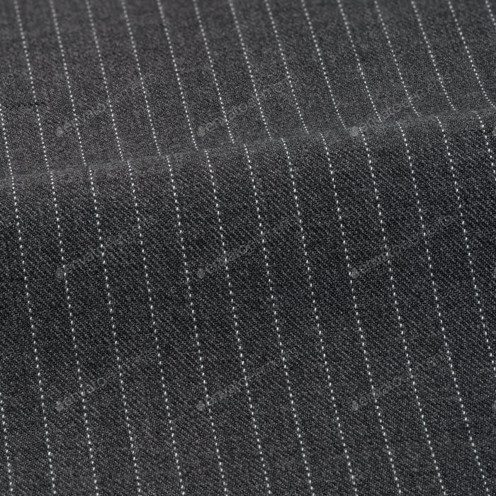 Fabric samples texture macro photography