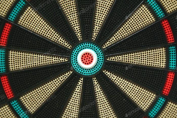 Electronic Dartboard background