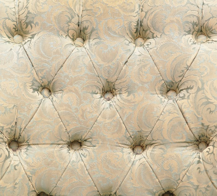 Silk Upholstery Background
