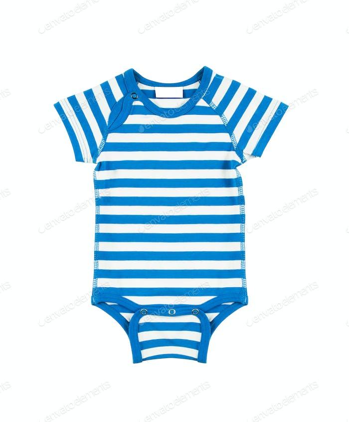 Baby Ringer T shirt