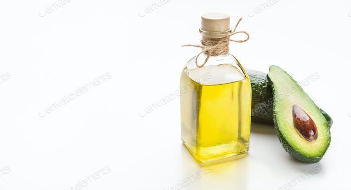 Essential fatty acids concept