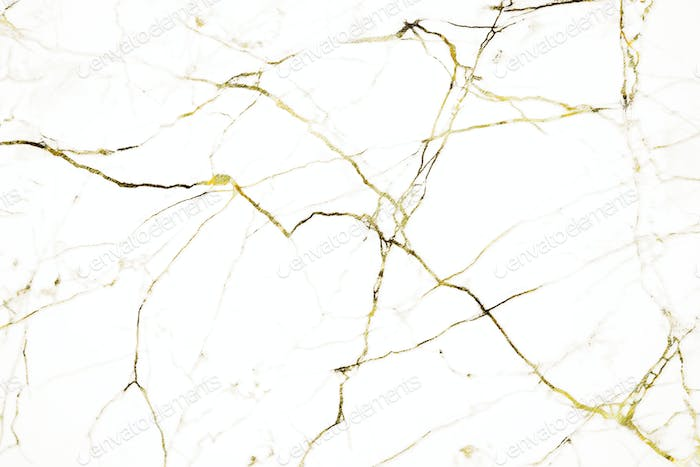 Marble with white texture background