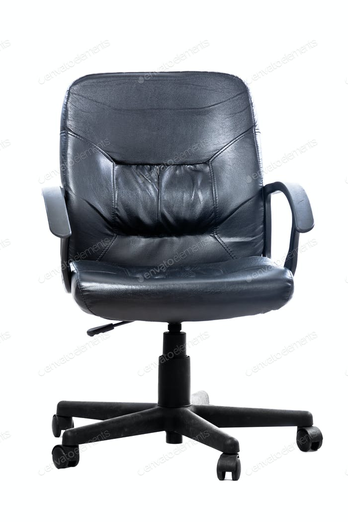 Comfort Bürostuhl