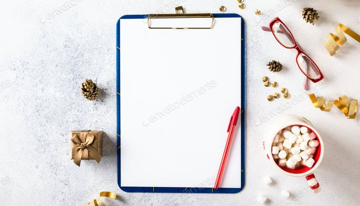 New Year Goals,Plans,Action.Business motivation,inspiration conc
